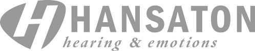 hansaton logo
