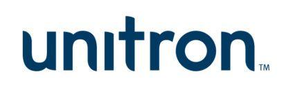 unitron_logo